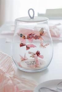 Blumen In Der Box : kreative verpackungsideen f r ein geldgeschenk und schmuck diy ~ Orissabook.com Haus und Dekorationen