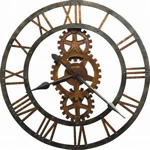 Antique Clocks Clipart (37+)
