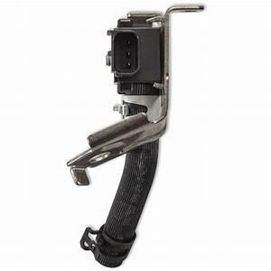 Ap63537 Alliant Exhaust Back Pressure  Dpf Pressure Sensor
