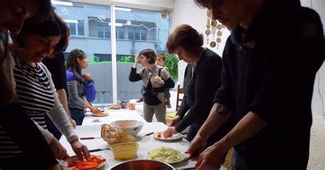 mon atelier cuisine les gourmandes astucieuses cuisine végétarienne bio