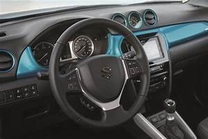 Diagrama Transmision Automatica Suzuki Grand Vitara 07