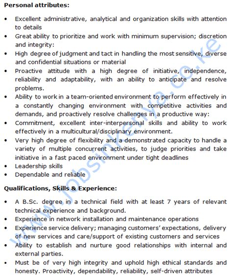 Service Delivery Manager Job In Nairobi, Kenya  A. Sample System Analyst Resume. Singer Resume Sample. Email Resume Cover Letter Sample. Resume For Direct Support Professional. Resum� Example. Sample Resume For Cleaner. Beauty Parlour Resume Format. Work Experience In Resume Samples