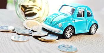connaitre bonus malus comment et quand r 233 silier assurance auto maif