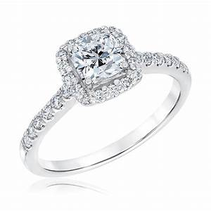 15 best ideas of san diego engagement rings With wedding rings san diego