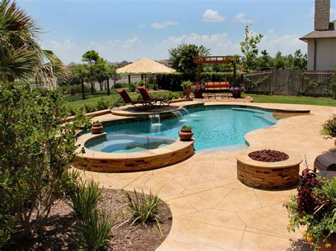 swimming pool designs galleries outdoor design swimming pool modern idea outdoor design swimming pool designs pictures