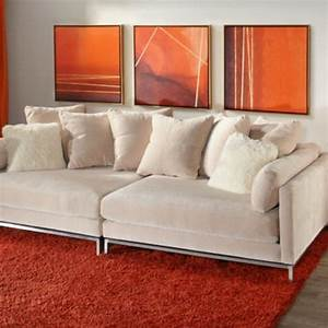 Extra deep seat sofa deep seat couch 67 about remodel for Sectional sofa with deep seating