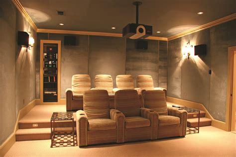 home theatre interior design home theater interior design home design interior