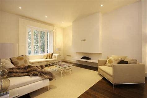 best home interiors best house furniture interior design interior design