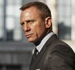 James Bond Skyfall : 007 release your inner 39 bond 39 lawsons mens hair ~ Medecine-chirurgie-esthetiques.com Avis de Voitures