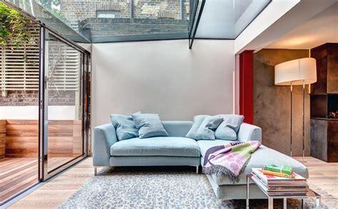 light blue couch living room light blue sofa living room youtube