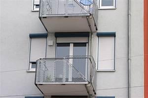 Fenster Komplett Verdunkeln : rollladen hohmann sonnenschutz ~ Michelbontemps.com Haus und Dekorationen
