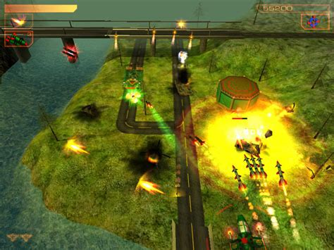 Download Game Perang Helikopter Untuk PC: Air Assault 3D ...