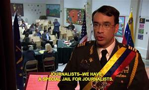 8 Hilarious Fred Armisen Cameos That Brightened Our Day – IFC