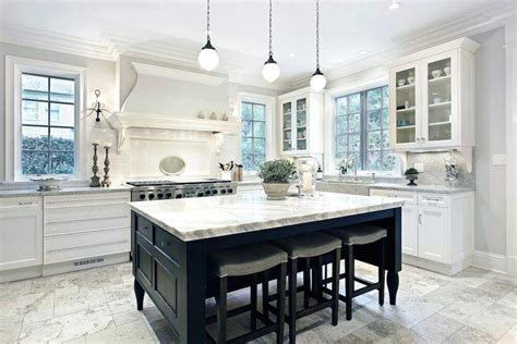 Cost Countertops by 2019 Quartz Countertops Cost Engineered Quartz