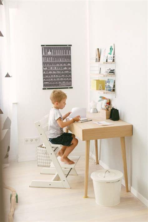 Kinderzimmer Ideen Schulkind by Kinderschreibtisch Maison Du Monde Antons Ganze Welt