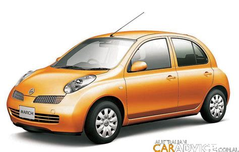 nissan mini car nissan micra cars cool designs car