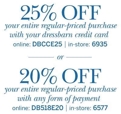 dress barn coupons in dress barn coupons cyber monday deals on sleeping bags