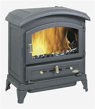 Best Coal Stove Ideas And Images On Bing Find What Youll Love