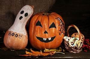 Lustige Halloween Sprüche : halloweenspr che die sch nsten spr che zu halloween ~ Frokenaadalensverden.com Haus und Dekorationen