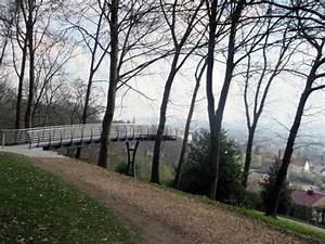 Wetter Wuppertal Oberbarmen : nordpark wuppertal aussichtspunkt skywalk ausblick wildgehege ~ Eleganceandgraceweddings.com Haus und Dekorationen
