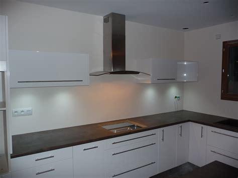 meuble de cuisine pas cher conforama meuble four et micro onde encastrable cuisine