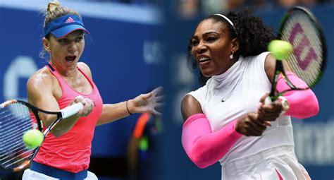 Australian Open 2018 AS IT HAPPENED: Caroline Wozniacki beats Simona Halep to win title | Tennis | Sport | Express.co.uk