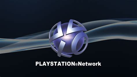 Sony's Earnings Reveal Psn Alone Makes More Money Than
