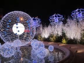 christmas globe lights outdoor significant decorative items warisan lighting