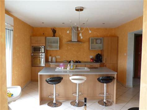 couleur de peinture pour cuisine relooking cuisine photo de la nouvelle cuisine
