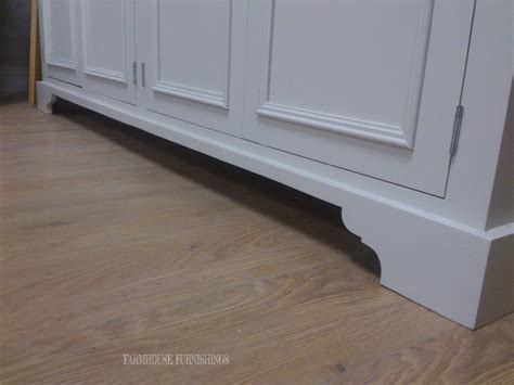 6 ft tables for sale sideboard for sale solid pine 6ft sideboard kitchen