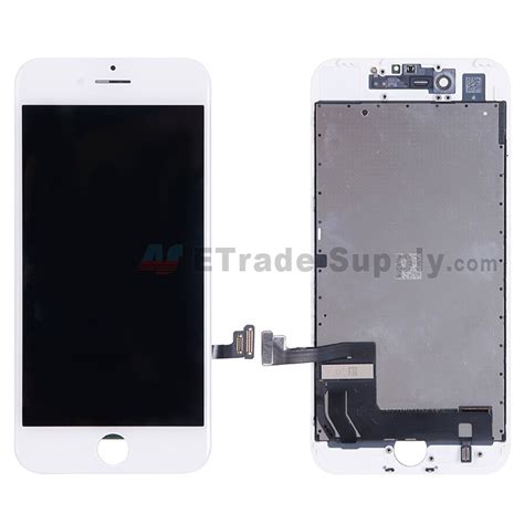 original iphone lcd screen apple iphone 7 lcd screen and digitizer assembly with