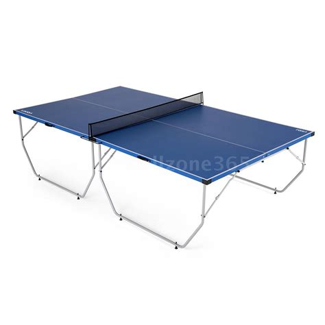 New Lixada Outdoor Folding Weatherproof Table Tennis Ping. Loft Beds With Futon And Desk. Accuride Drawer Slides. Under Table Drawers. Two Tone Kitchen Table. Unusual Desk Accessories. Coffee Tables That Lift. Sandwich Prep Table. Computer Desk For 3 Monitors