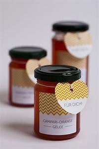 Gläser Für Marmelade : 25 best ideas about etiketten f r marmelade on pinterest marmeladen verpackung ~ Eleganceandgraceweddings.com Haus und Dekorationen