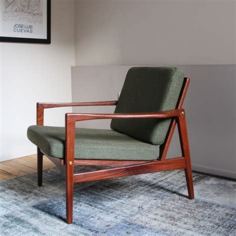 fauteuil design annee 60 70 fauteuil design annee 60 70 maison design hosnya