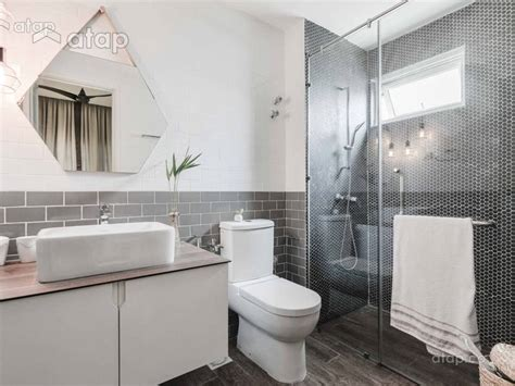 Home Design Ideas Malaysia 20 malaysian bathroom design ideas for your renovation