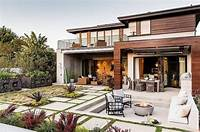 dream home designs 16 Outstanding & Unique Dream House Designs for Your Inspiration