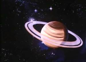 Real Planet Saturn Images - Pics about space