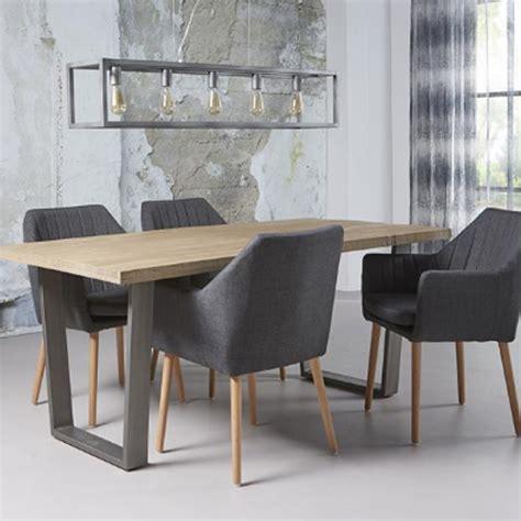 chaises fauteuils chaises et fauteuils conceptions de maison blanzza com