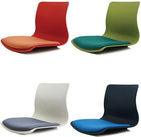best ergonomic chair ideas on ergonomic products
