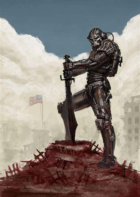 Best 25 Fallout Fan Art Ideas On Pinterest Fallout 4