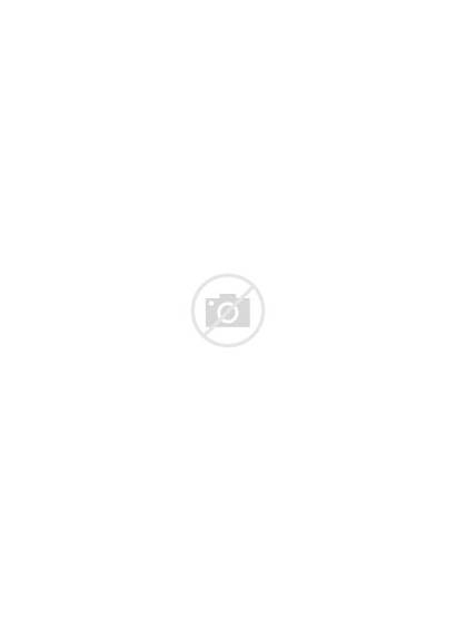 Leather Soft Tote Bag