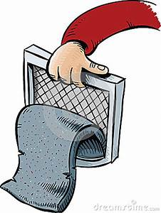Cartoon Dryer Images - Reverse Search