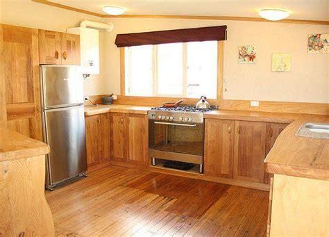 muebles cocina madera google search cocina muebles