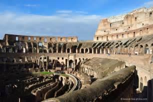 Interior Design For Small Home Photo The Coliseum Rome Italy