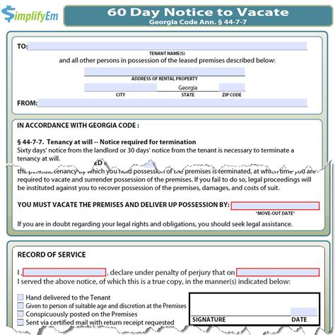 Georgia Notice To Vacate. Graduation Party Ideas For Daughter. Week Schedule Template Pdf. Monthly Budget Template Excel. Blender 3d Intro Template. 2018 Calendar Template Excel. Business Flyer Template Free. Fascinating Invoice Template Contractor. Restaurant Flyer Template