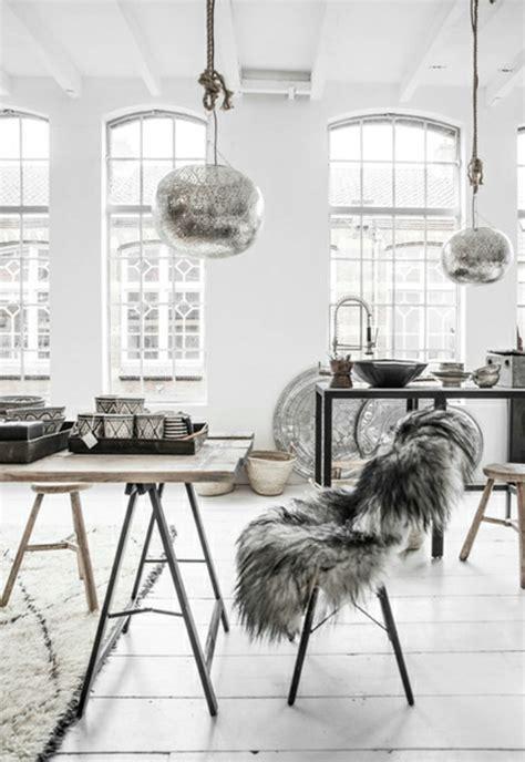 skandinavisches design moebel
