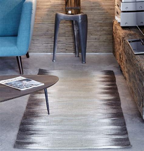 r駸ine pour meuble de cuisine davaus tapis salon blanc gris avec des idées intéressantes pour la