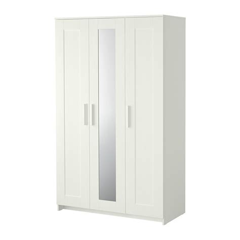 meubles chambre ikea brimnes armoire 3 portes ikea