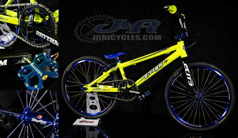 J&r Bicycles  Bmx Bikes, Parts, Helmets, Uniforms And More