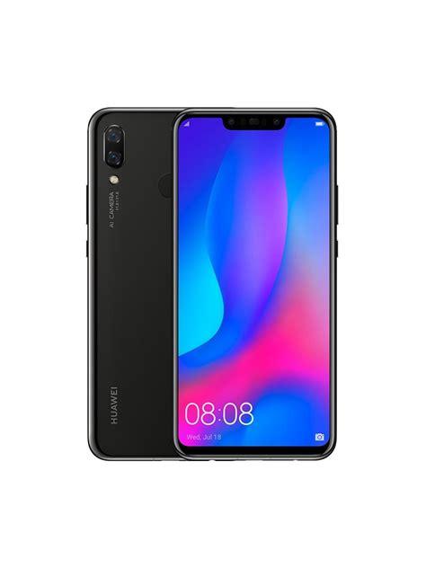 huawei nova  specs review release date phonesdata